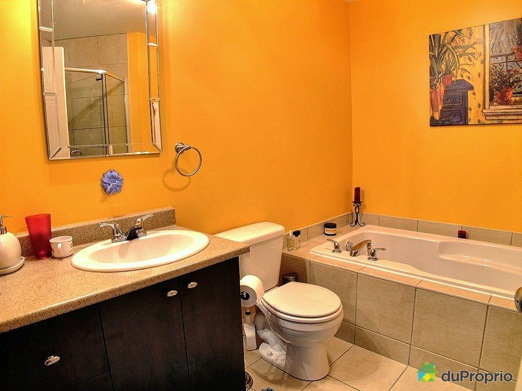 maison vendre montr al 3169 rue anne h bert immobilier. Black Bedroom Furniture Sets. Home Design Ideas
