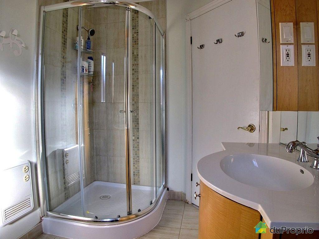 Maison vendu montr al immobilier qu bec duproprio 384709 for Accessoire salle de bain ville de quebec