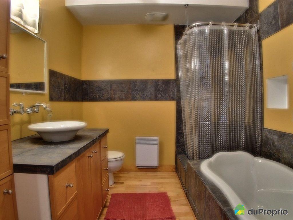maison vendu montr al immobilier qu bec duproprio 444631. Black Bedroom Furniture Sets. Home Design Ideas