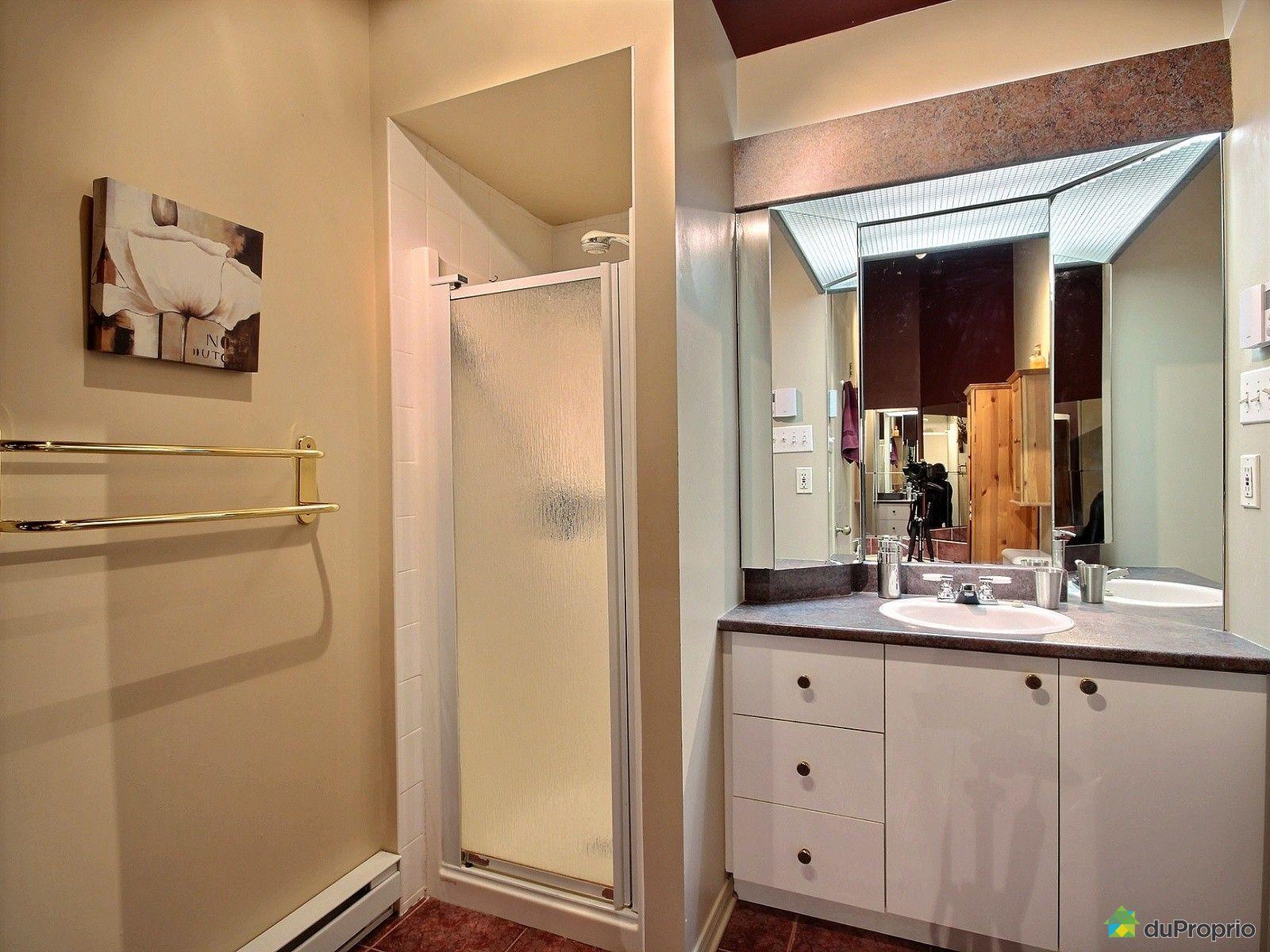 Maison vendre montr al 14883 rue sherbrooke est for Salle de bain commune a deux chambres