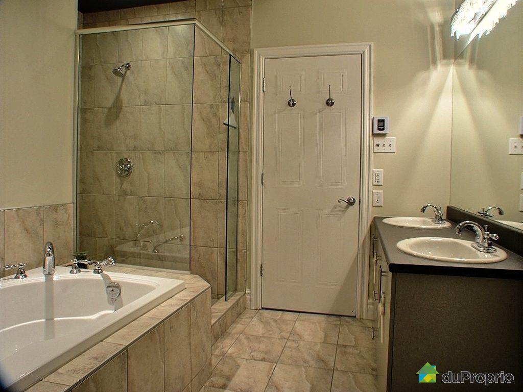 Maison vendu montr al immobilier qu bec duproprio 236836 for Accessoire salle de bain ville de quebec