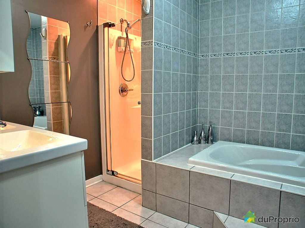 Maison vendu montr al immobilier qu bec duproprio 248676 for Accessoire salle de bain ville de quebec