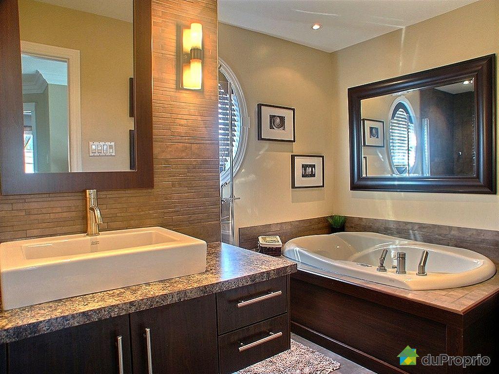 Maison vendu montr al immobilier qu bec duproprio 278992 for Accessoire salle de bain ville de quebec