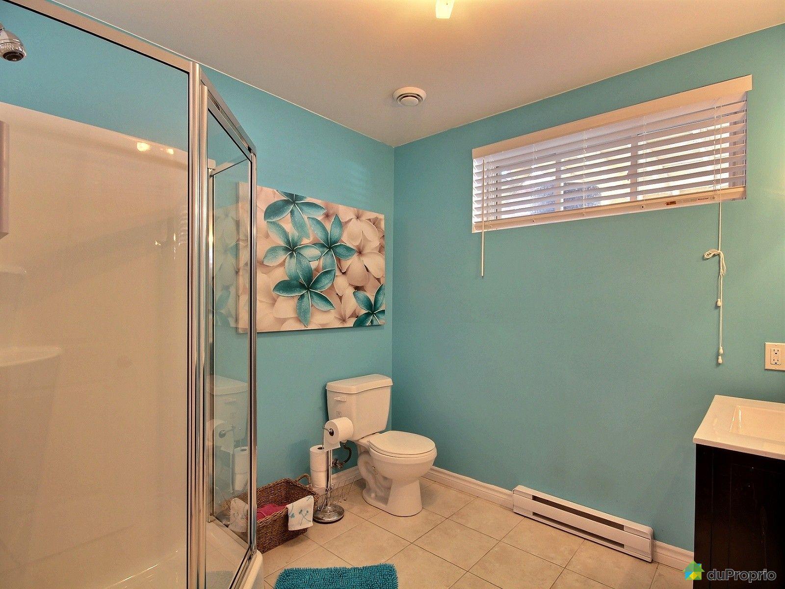 Maison vendu sherbrooke immobilier qu bec duproprio for Salle de bain commune a deux chambres