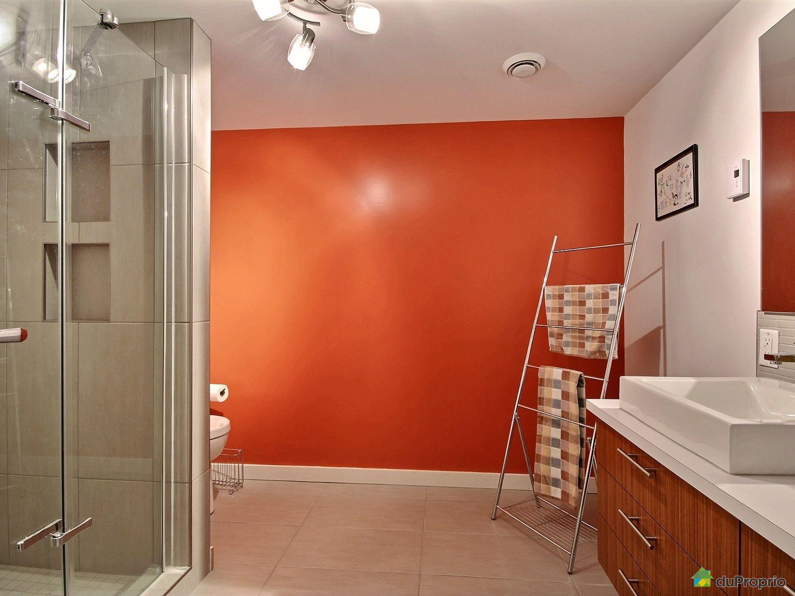 Maison vendre sillery a 2011 rue louis h lafontaine for Salle de bain commune a deux chambres