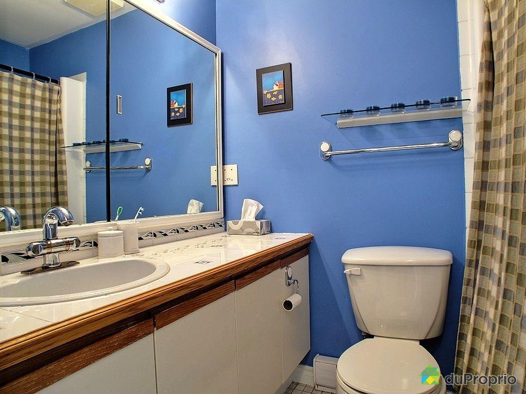 Maison vendu sillery immobilier qu bec duproprio 430481 for Salle de bain commune a deux chambres