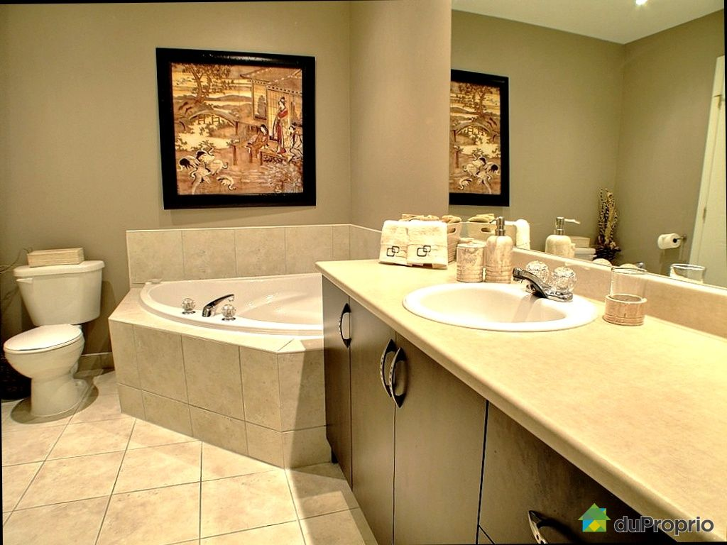Maison vendu montr al immobilier qu bec duproprio 259098 for Accessoire salle de bain ville de quebec