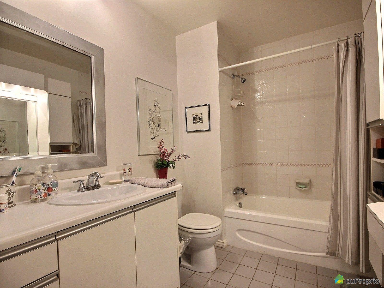 Maison vendu trois rivi res immobilier qu bec duproprio for Salle de bain commune a deux chambres