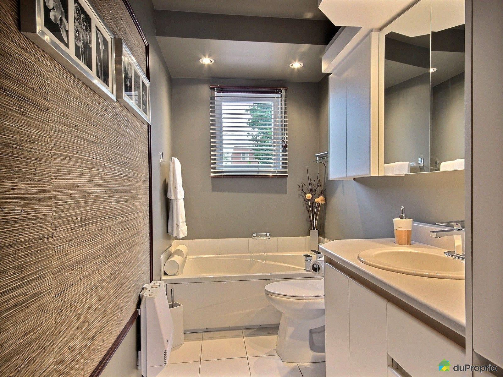 D coration salle de bain trois rivi res d co sphair for Accessoire salle de bain ville de quebec