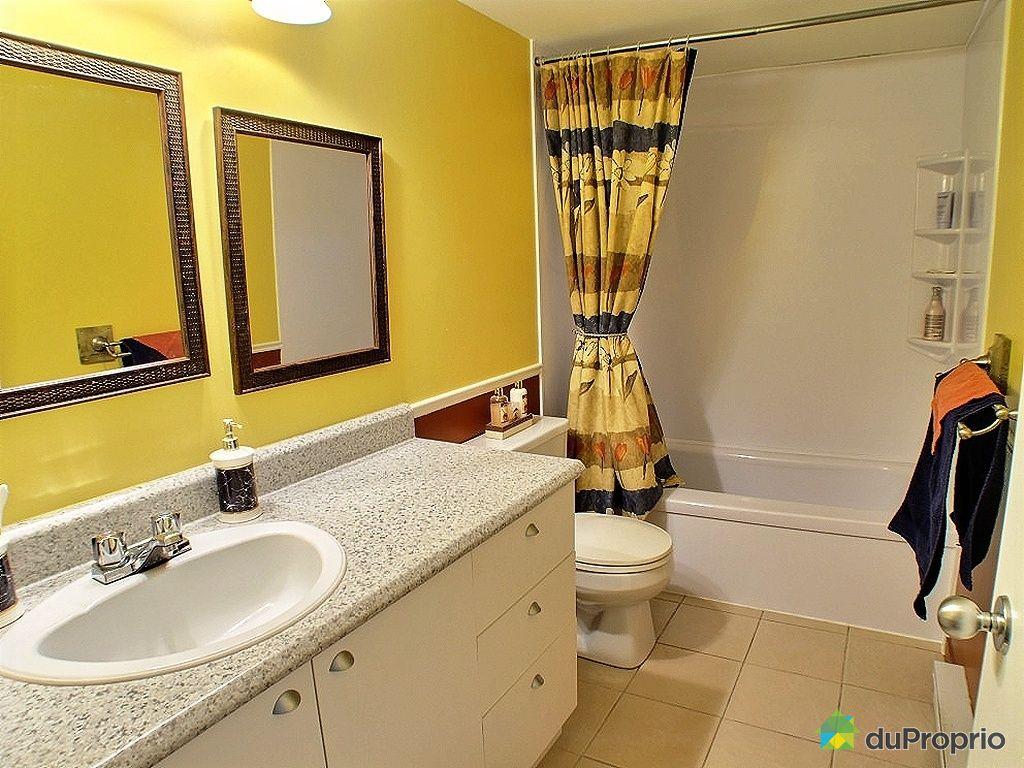 Maison vendu val b lair immobilier qu bec duproprio for Accessoire salle de bain ville de quebec