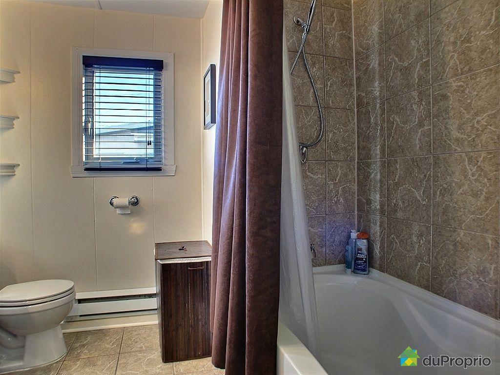 Salle De Bain Ancienne A Vendre : salle-de-bain-maison-mobile-a-vendre ...