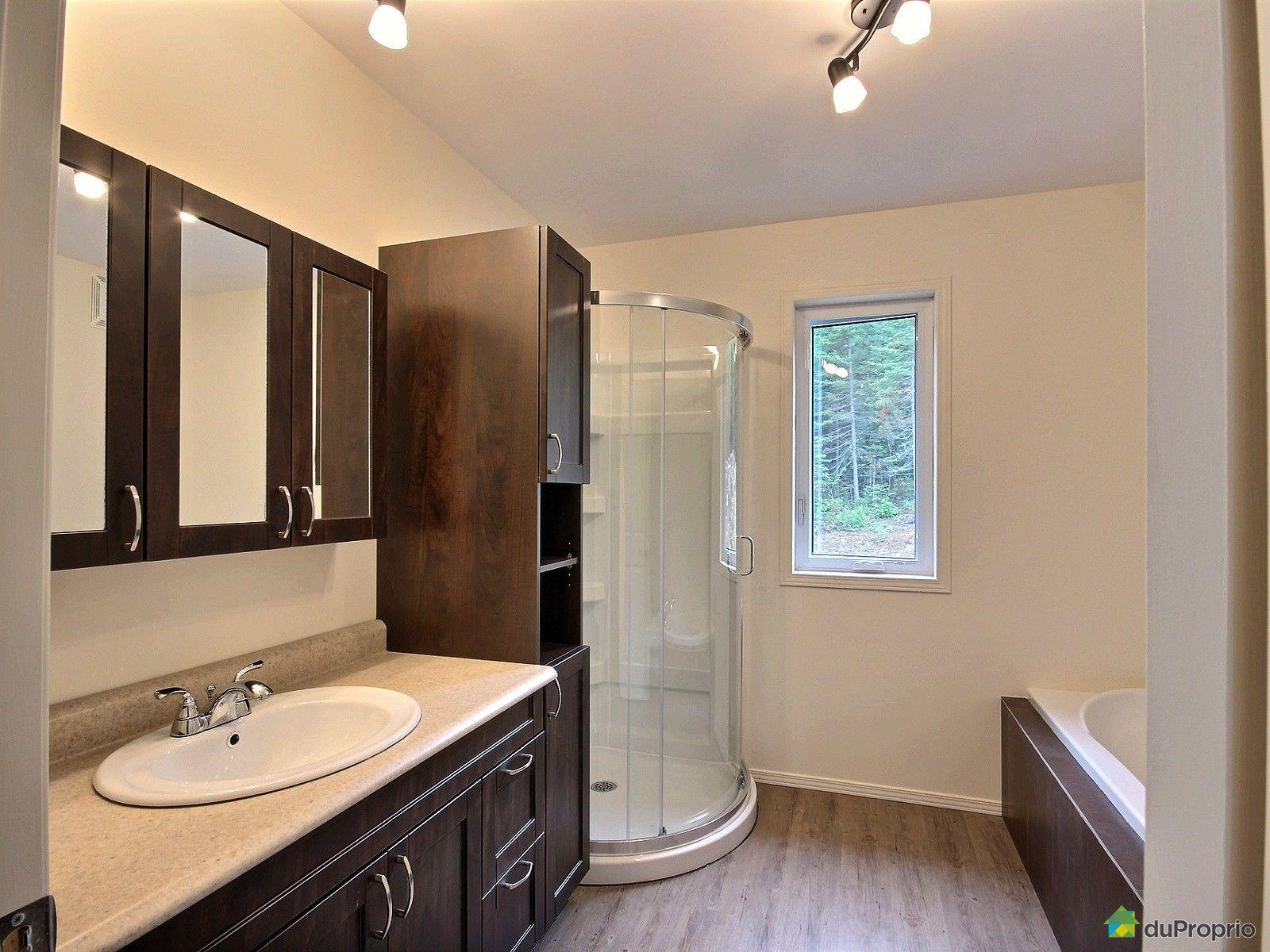 bud salle de bain neuve palzon