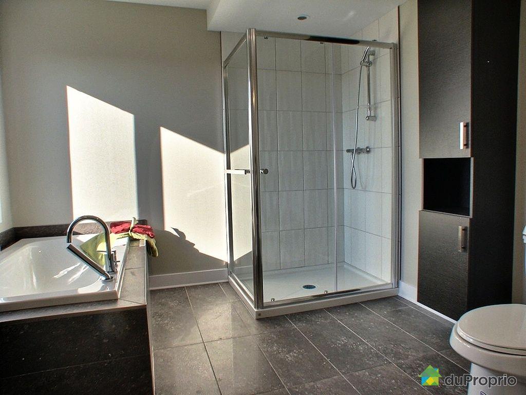 Budget salle de bain neuve for Construction salle de bain