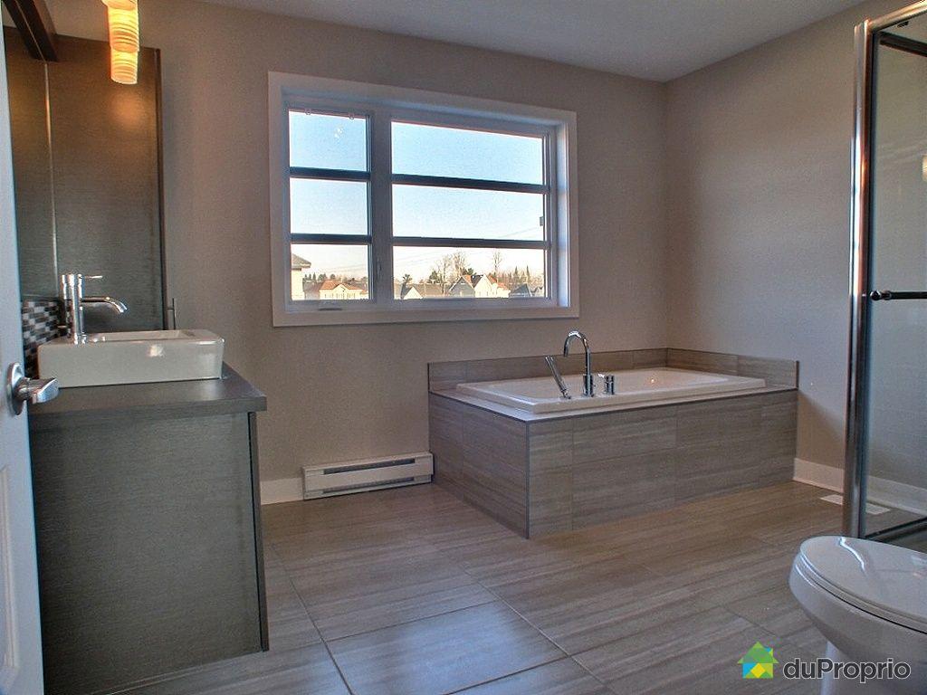 Vanite salle de bain a vendre for Salle de bain maison