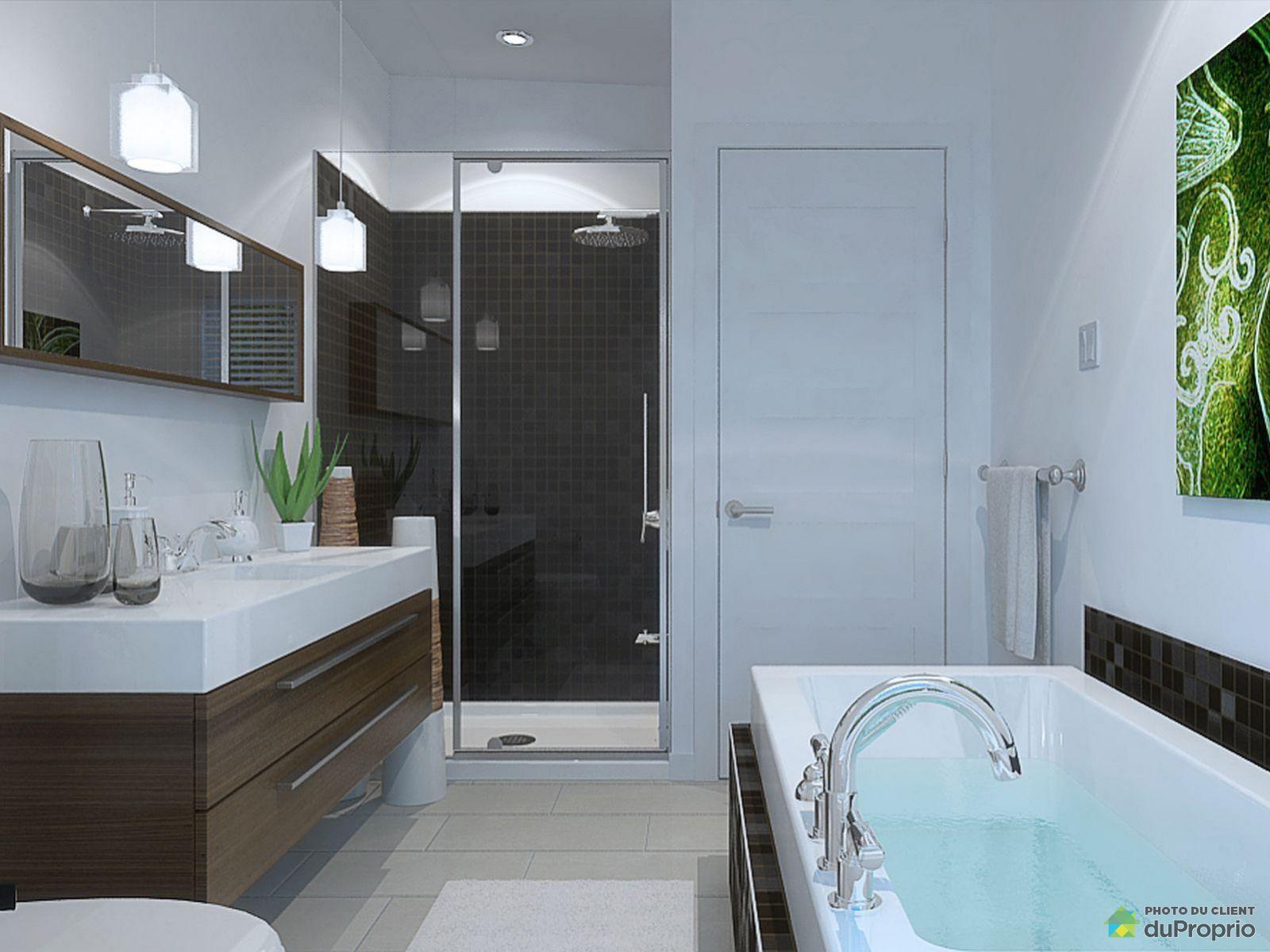 Maison Neuve Vendre Montr Al 12049 Avenue Henrietta