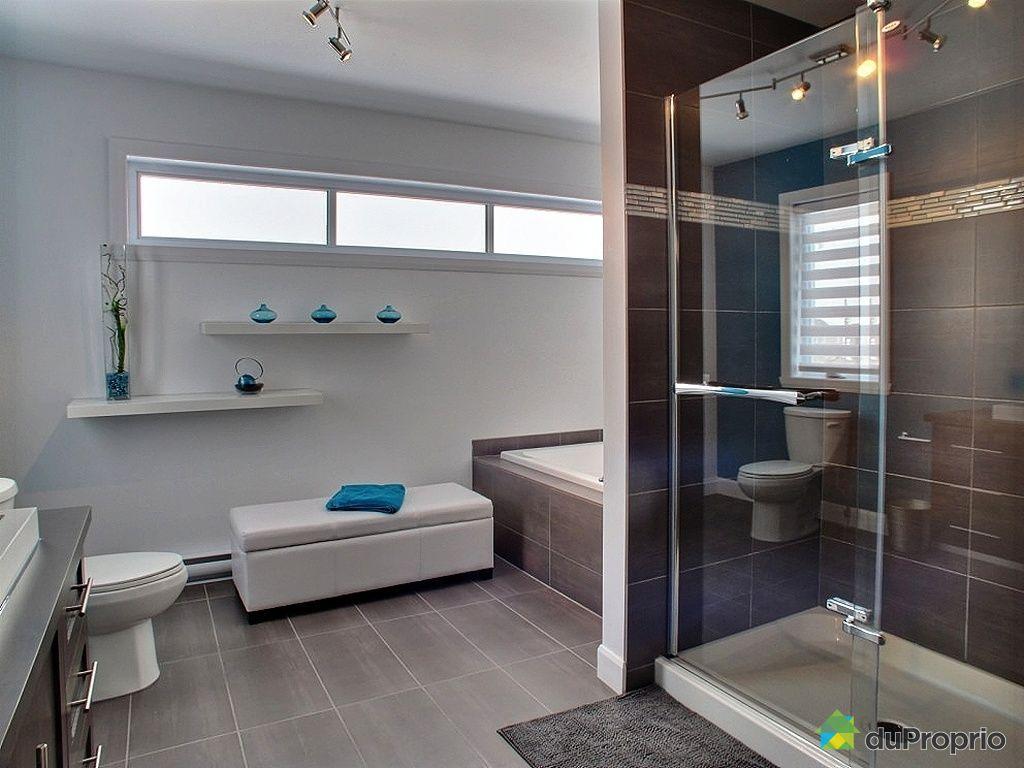Maison Neuve Vendre St Tienne De Lauzon 699 Rue De