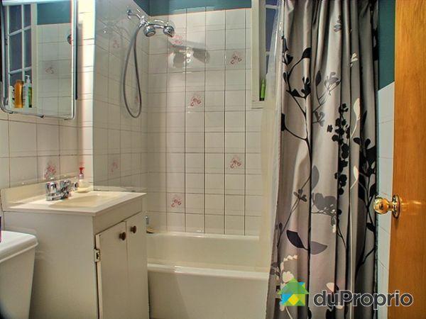 quadruplex vendu montr al immobilier qu bec duproprio 309578. Black Bedroom Furniture Sets. Home Design Ideas