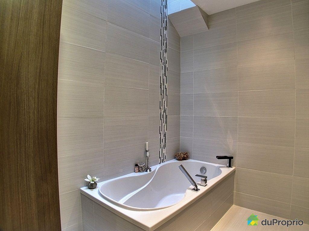 quadruplex vendu montr al immobilier qu bec duproprio 446578. Black Bedroom Furniture Sets. Home Design Ideas