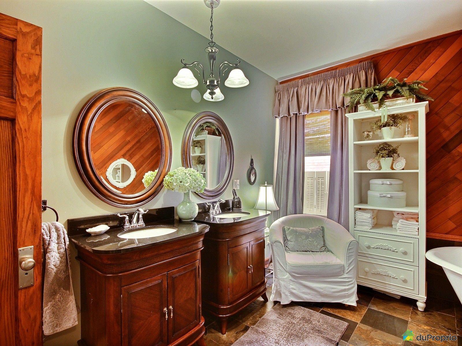 quintuplex vendu montr al immobilier qu bec duproprio. Black Bedroom Furniture Sets. Home Design Ideas