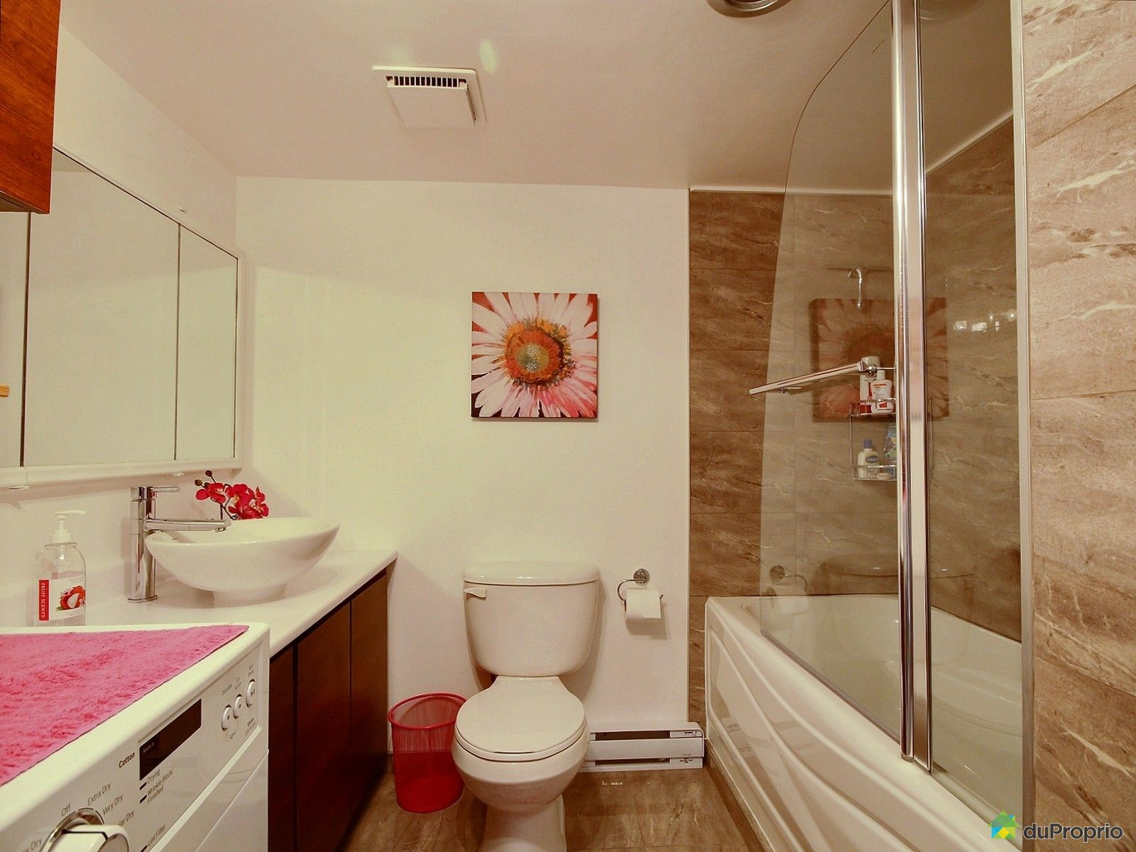 Boutique Salle De Bain Beloeil ~ reno salle de bain quebec id es inspir es pour la maison lexib net