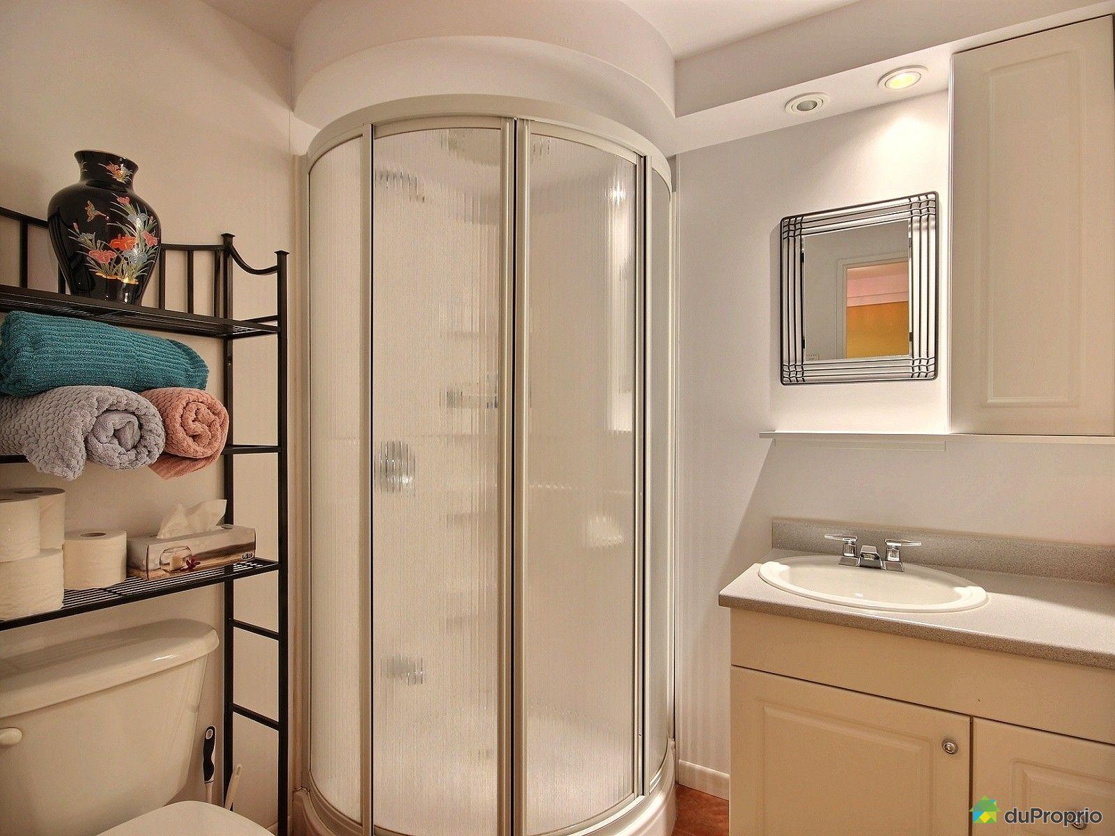 Condo vendu montr al immobilier qu bec duproprio 527201 for Petite salle de bain sous sol