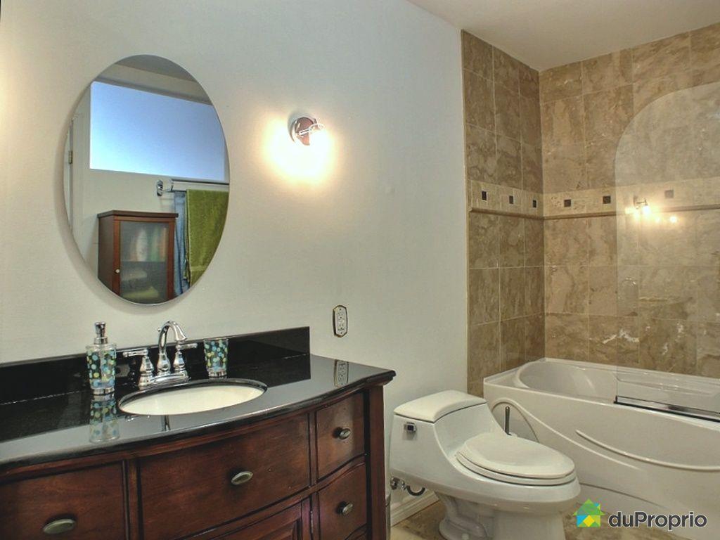 Condo vendu montr al immobilier qu bec duproprio 414965 for Petite salle de bain sous sol