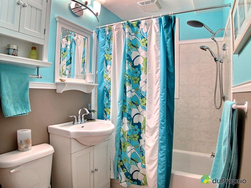 Condo vendu montr al immobilier qu bec duproprio 494128 for Petite salle de bain sous sol