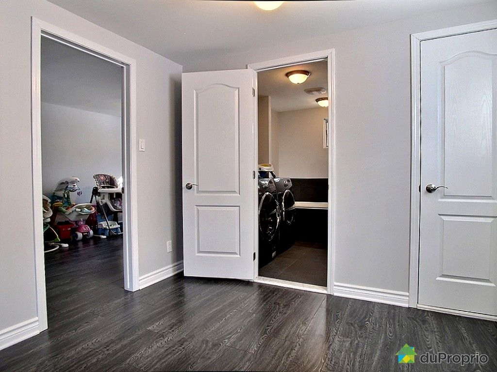 Duplex vendu montr al immobilier qu bec duproprio 452056 for Chambre bain tourbillon montreal