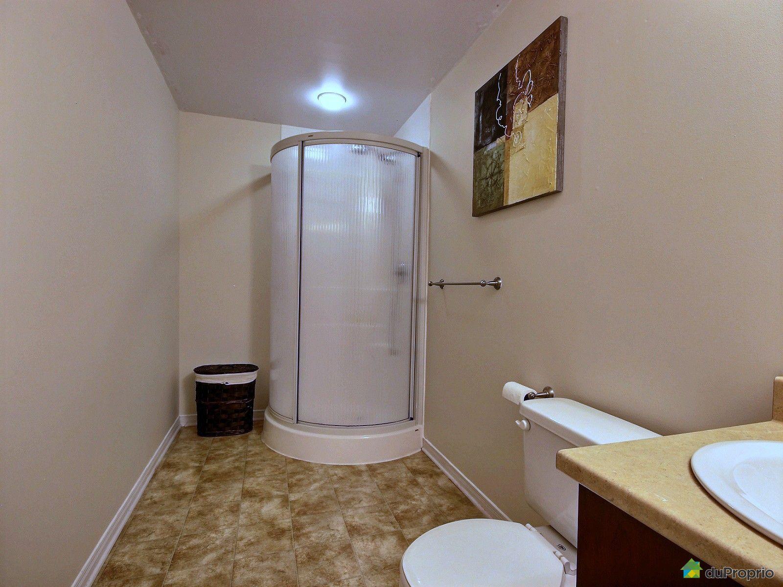 Jumel vendu aylmer immobilier qu bec duproprio 244183 for Salle de bain quebec
