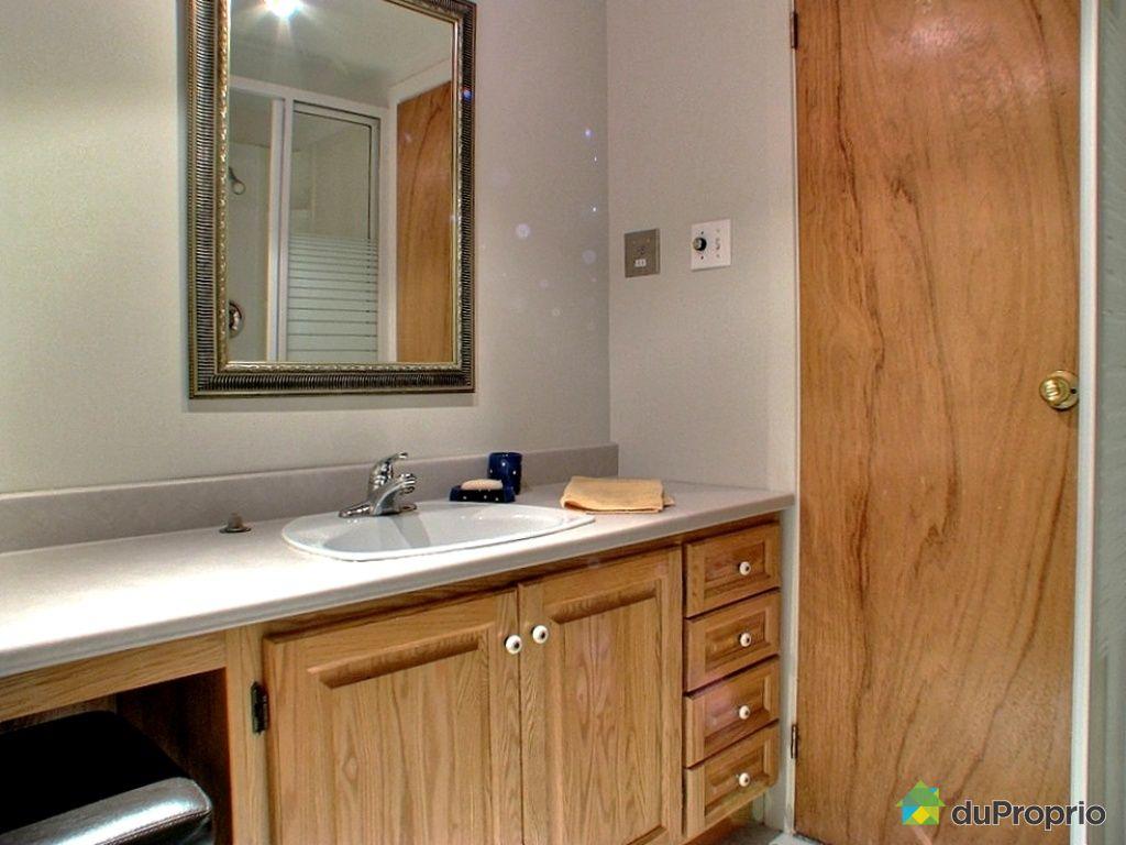 Jumel vendu longueuil immobilier qu bec duproprio 280849 for Salle de bain longueuil