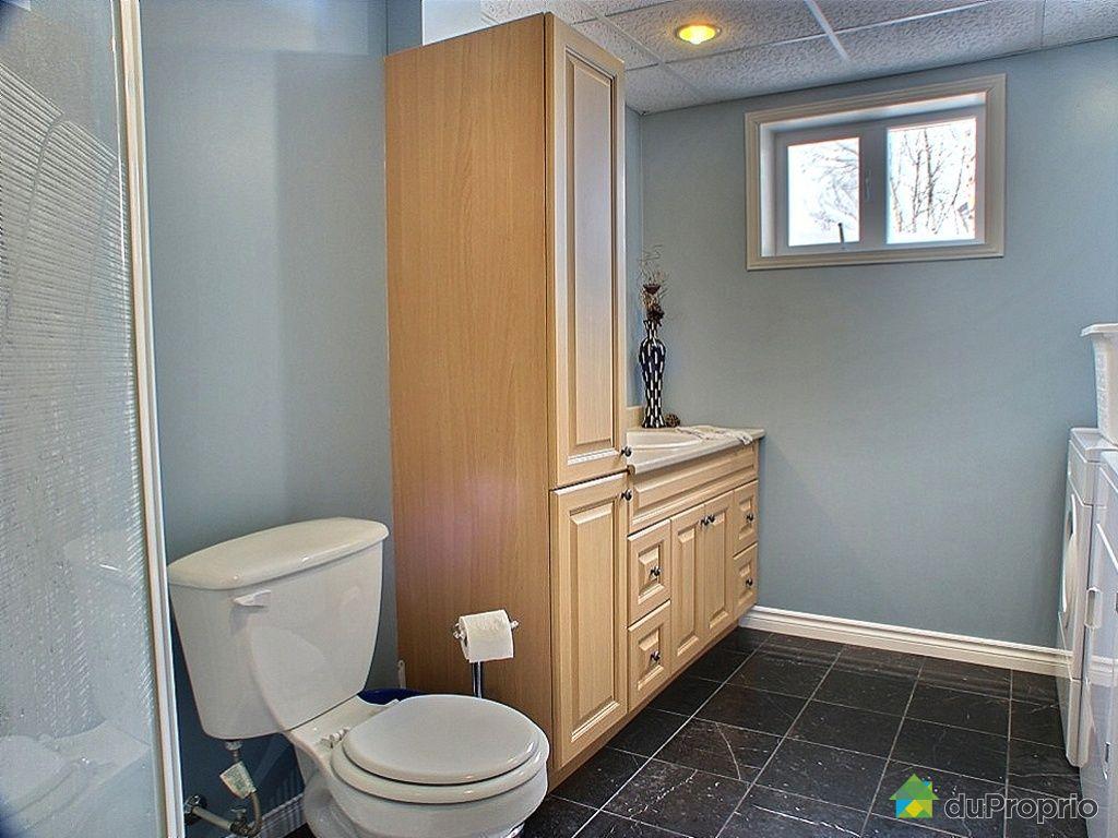 Maison vendu beaumont immobilier qu bec duproprio 231476 for Salle de bain commune a deux chambres