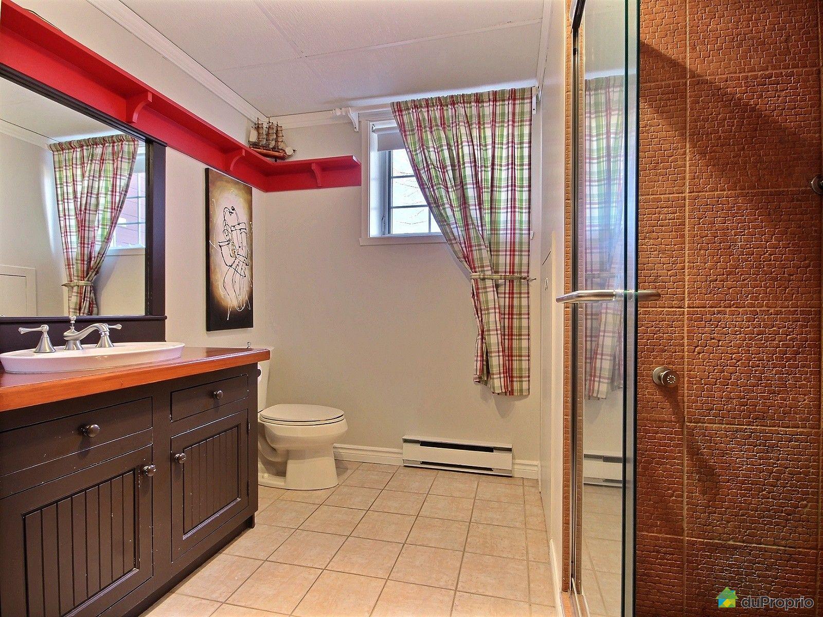 maison vendre st damien de buckland 31 rue fradette immobilier qu bec duproprio 698496. Black Bedroom Furniture Sets. Home Design Ideas
