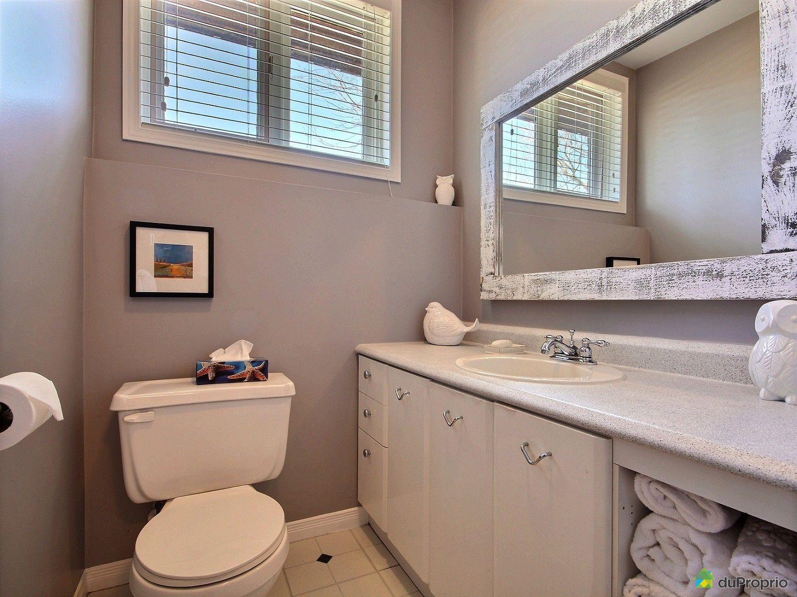 maison vendre aylmer 113 avenue des champignons immobilier qu bec duproprio 698329. Black Bedroom Furniture Sets. Home Design Ideas