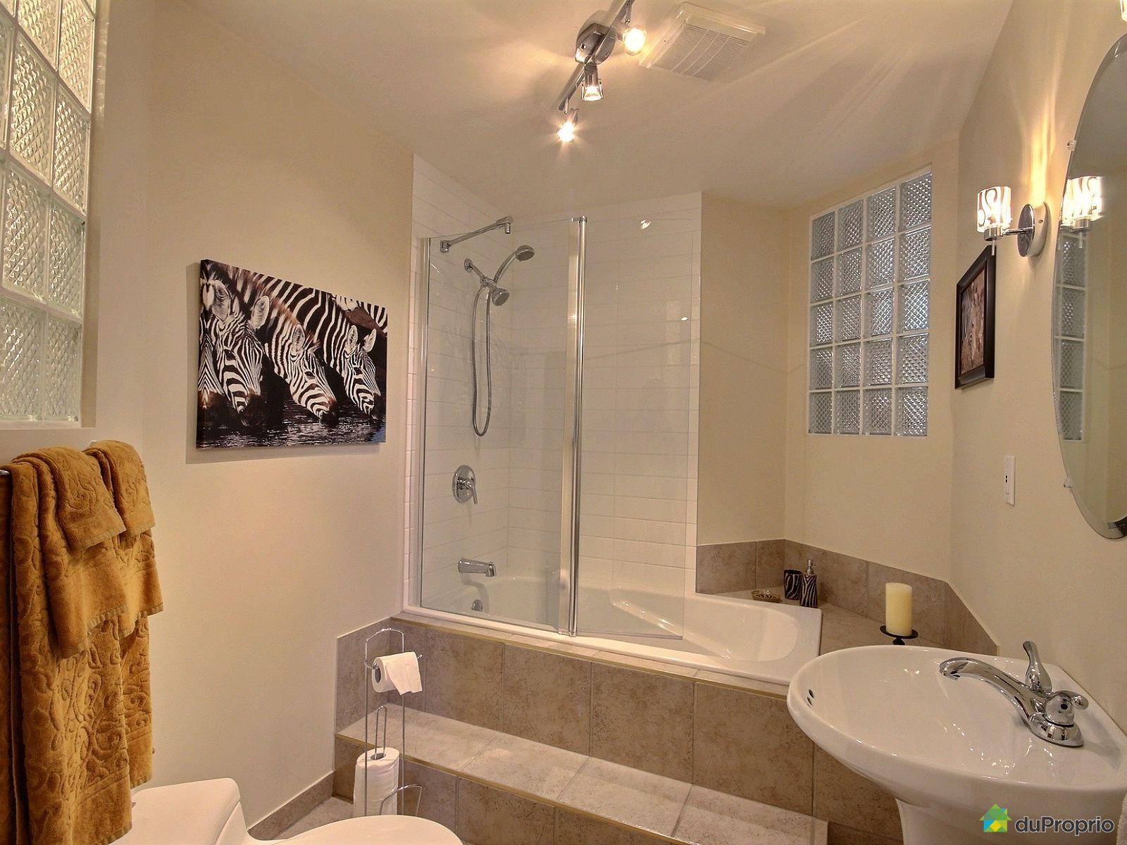 maison vendre longueuil 3551 rue belcourt immobilier qu bec duproprio 717627. Black Bedroom Furniture Sets. Home Design Ideas