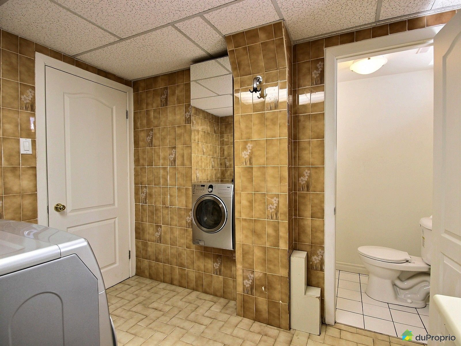 Maison vendre lorraine 8 boulevard d 39 orl ans for Prix salle de bain sous sol