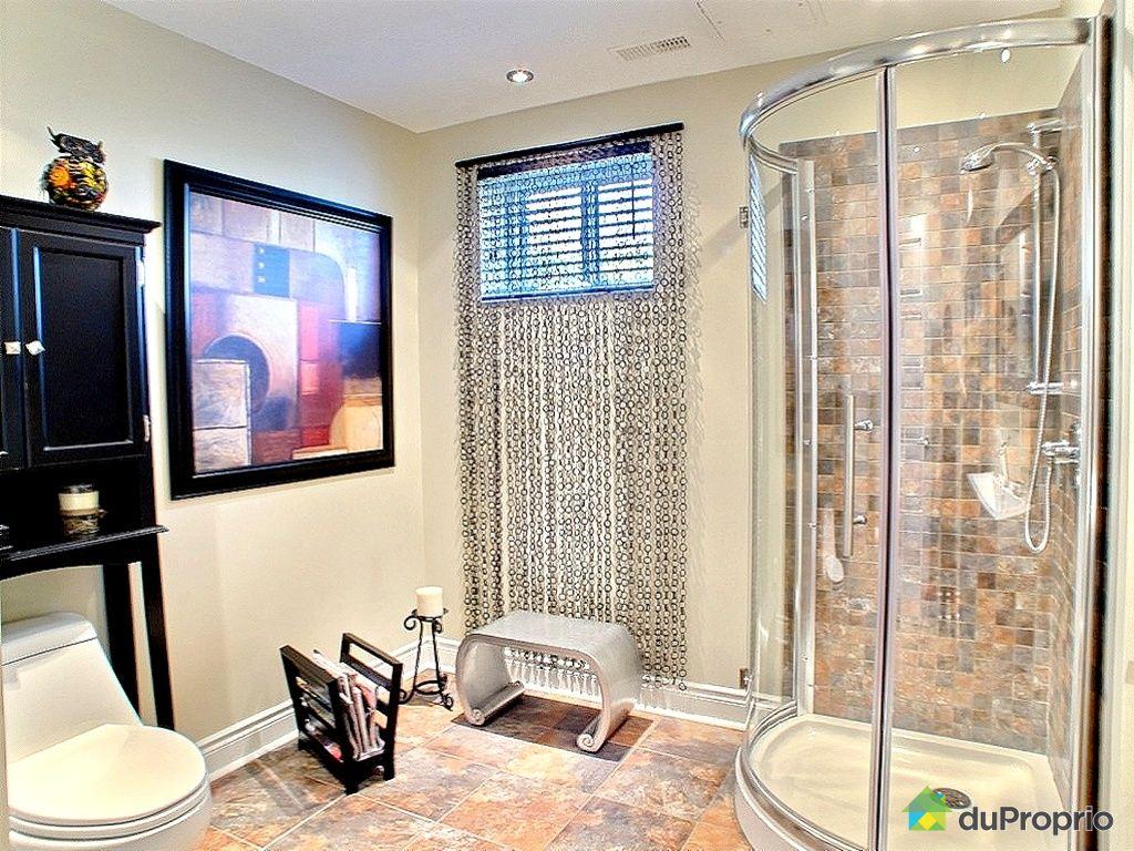 Maison vendu st j r me 225 rue des eaux vives for Accessoire salle de bain st jerome