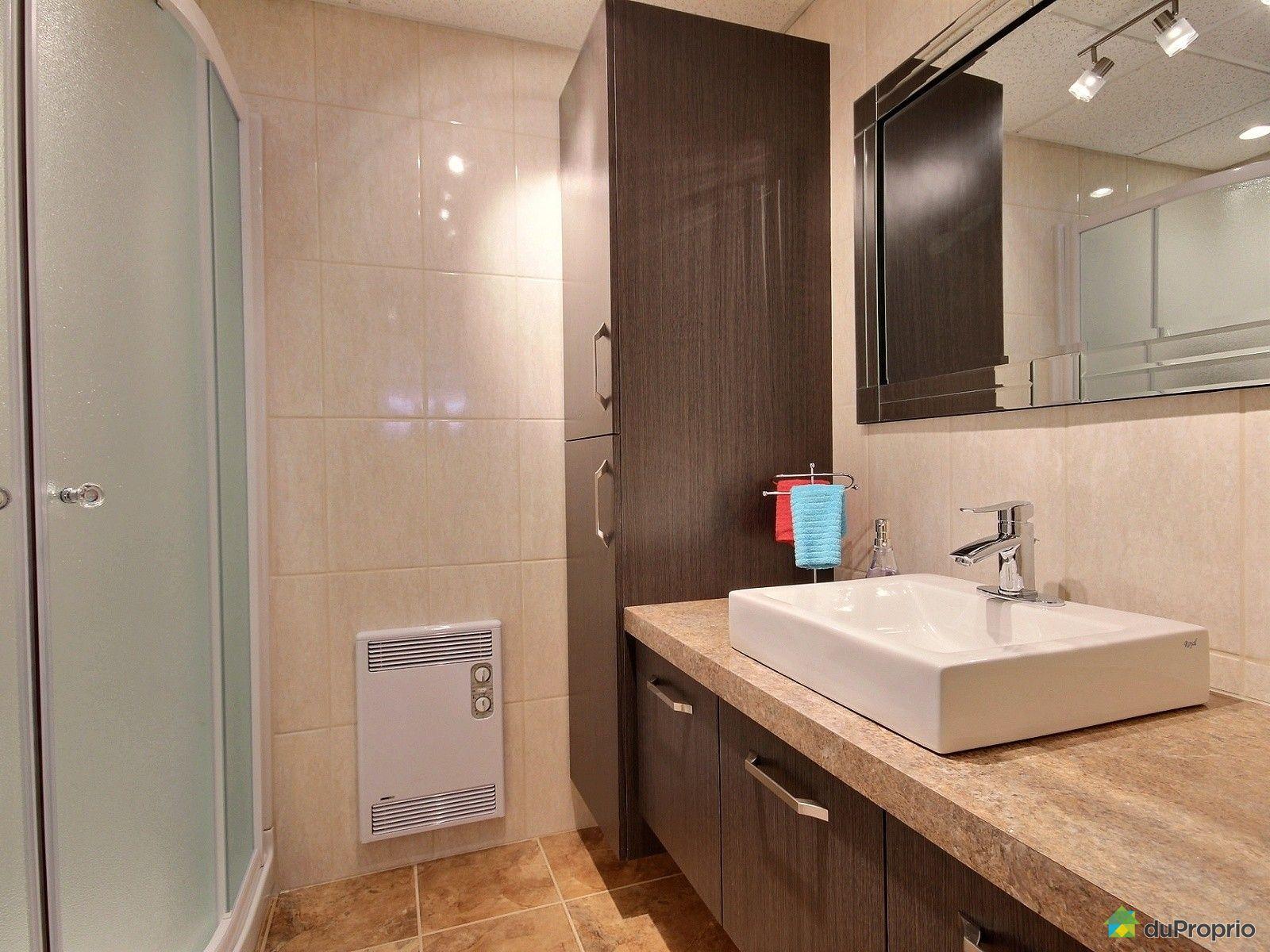 Maison vendu alma immobilier qu bec duproprio 490898 for Salle de bain sous sol sans fenetre
