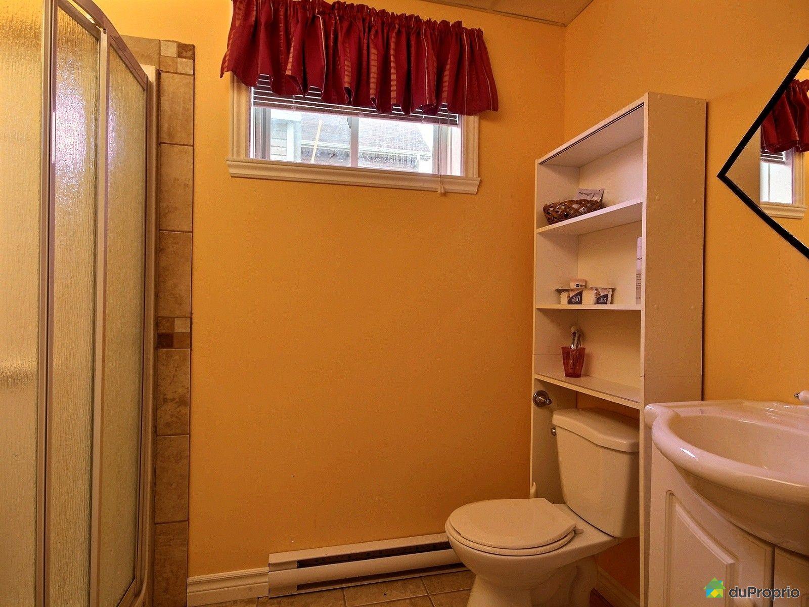 Maison à vendre boischatel, 132 rue de l'ardoise, immobilier ...