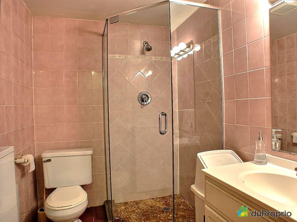 Maison vendu brossard immobilier qu bec duproprio 378033 for Salle de bain sous sol sans fenetre