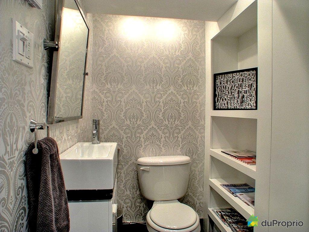 Maison vendu montr al immobilier qu bec duproprio 366820 for Plomberie sous sol salle de bain