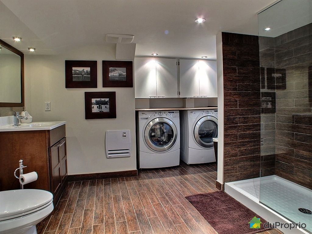 Salle de bain cote maison maison design for Cote maison salle de bain