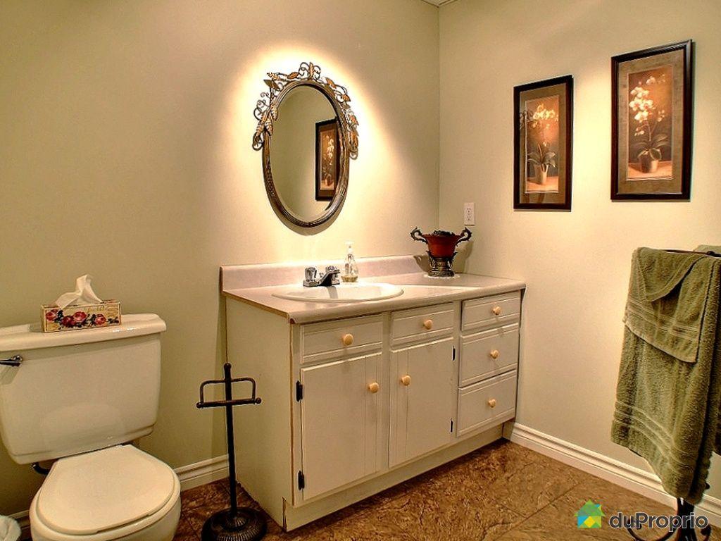 maison vendre disraeli 440 rue champagnat immobilier qu bec duproprio 322946. Black Bedroom Furniture Sets. Home Design Ideas