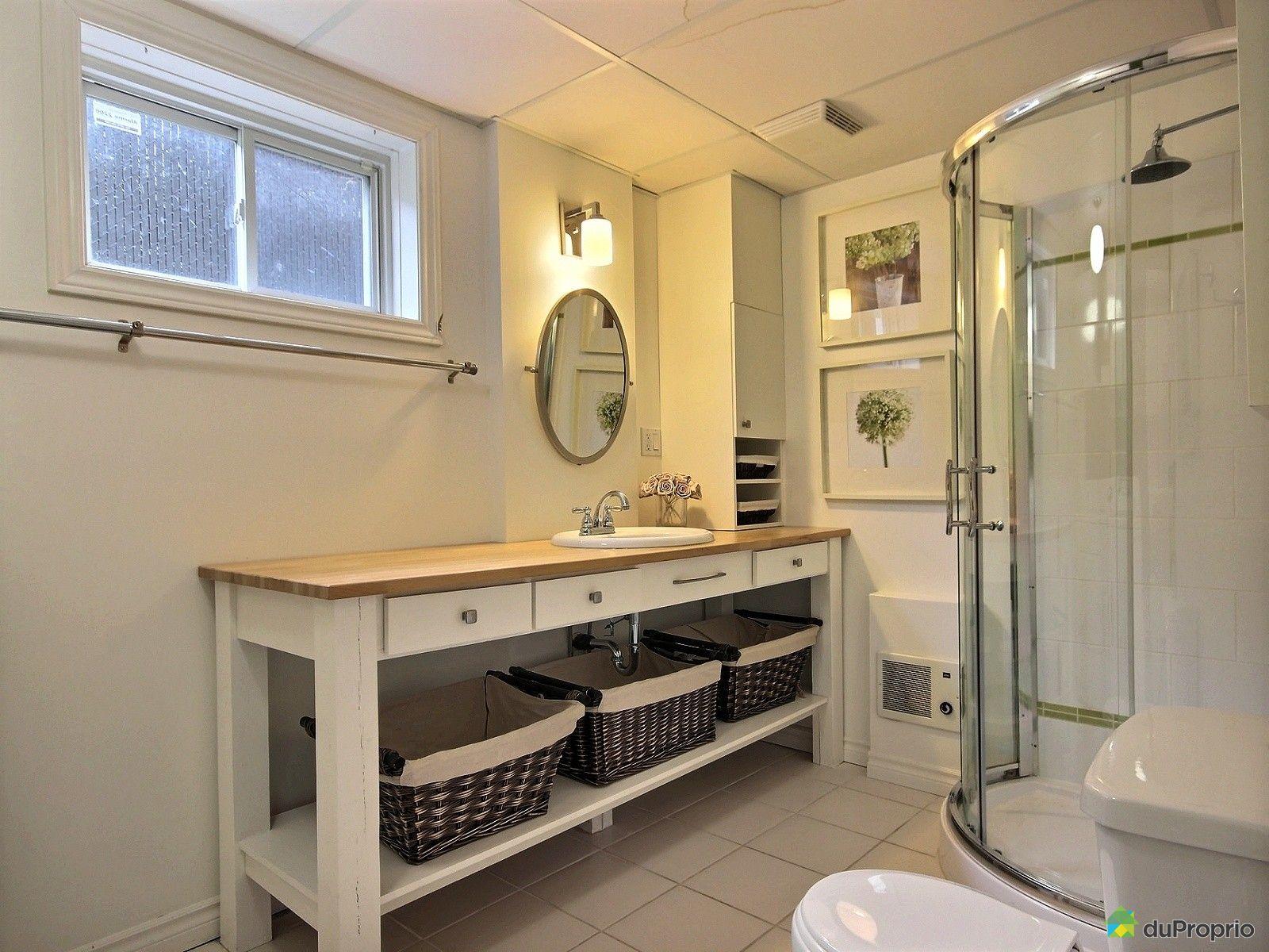 maison vendu drummondville immobilier qu bec duproprio 604631. Black Bedroom Furniture Sets. Home Design Ideas