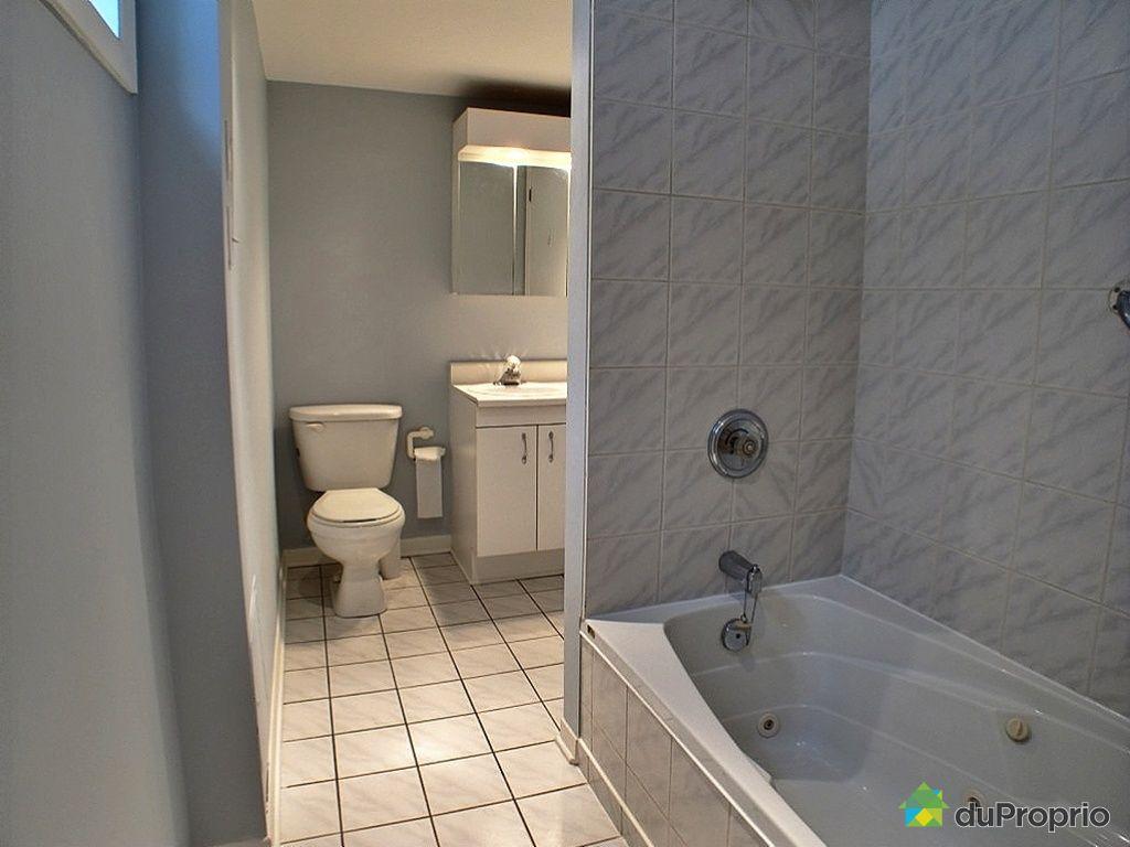 Maison vendu hull immobilier qu bec duproprio 387884 for Chambre 608 hopital de hull
