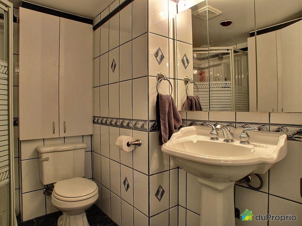 Maison vendu hull immobilier qu bec duproprio 435403 for Reno salle de bain quebec