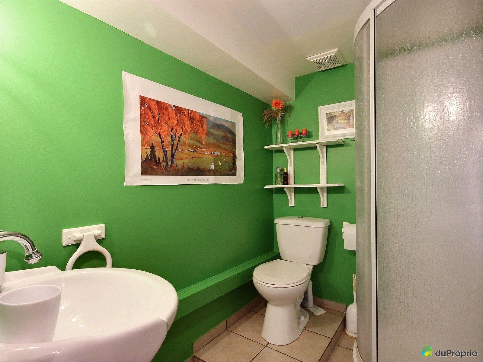 maison vendre ile d 39 orl ans st fran ois 3855 chemin royal immobilier qu bec duproprio 630553. Black Bedroom Furniture Sets. Home Design Ideas