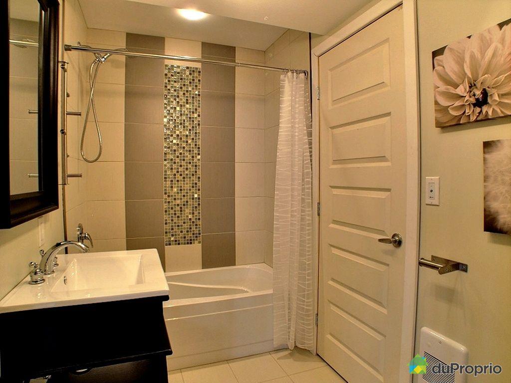 Maison vendu l 39 assomption immobilier qu bec duproprio for Salle bain ceramique