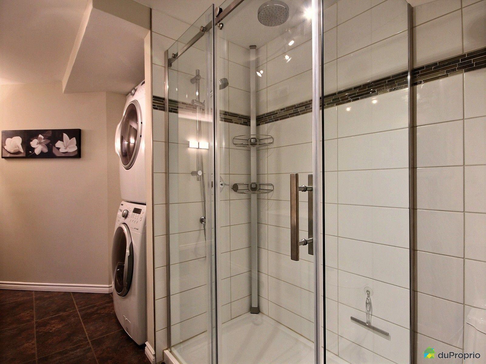 Maison vendu lorraine immobilier qu bec duproprio 685174 for Salle de bain sous sol sans fenetre
