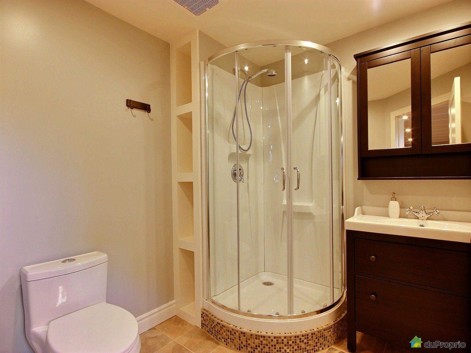 Maison vendu marieville immobilier qu bec duproprio for Accessoire salle de bain ville de quebec