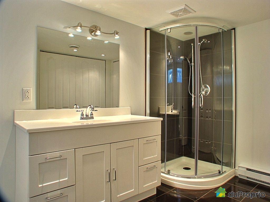 Maison vendu montr al immobilier qu bec duproprio 230487 for Plomberie salle de bain au sous sol